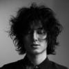 【藤井風について①】今1番追うべきアーティスト。どんなジャンルでも最高の曲を作れる天才の代表曲『何なんw」を解説。