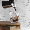 コーヒーが体に与える影響について
