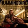 「ハミングバード (2012)」イースタン・プロミス脚本家によるアクションよりドラマ中心のステイサム映画➕