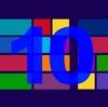 Windows10のPCを購入したときに注意する点と格安SIMのお得な購入