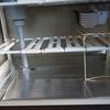 【台所の片付け】半年ぶりに台所の収納全出し&掃除をしました。