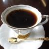 珈琲 阿蘭陀館 香貫店でまったりコーヒーを味わう(静岡県沼津市)