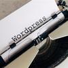 9月の目標 経過 報告!WordPress 設定完了!