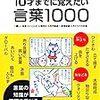 【日能研】公開模試(4年生4回目)の結果!