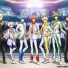 ドリフェス! Presents FINAL STAGE at NIPPON BUDOKAN「ALL FOR TOMORROW!!!!!!!」ご挨拶について