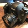 【レンズレビュー】〜ヤフオクで1万円!!「Canon EF F2.8 24mm 単焦点レンズ」を使ってみたぞ!〜