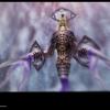 【FF12tza/PS4】アーリマンの倒し方と弱点、場所と盗めるアイテム【FF12ザ ゾディアック エイジ攻略】