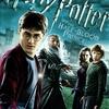 【映画で学ぶ英会話】「ハリーポッターと謎のプリンス」で英語のフレーズを学ぼう!
