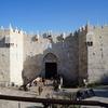 世界一周イスラエル(エルサレム旧市街)編 3つの宗教の歴史が詰まったエルサレム