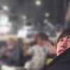 アラサーホストになる【エピソード8 恋愛依存症】