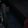 【軒轅剣・蒼き曜】水滴刑は何故3日で発狂してしまうのか!?【閲覧注意】