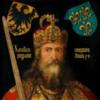西欧の大国・フランク王国とは何だったのか(前編)