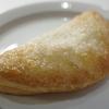 名古屋のパン屋「Cascade」