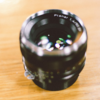 Nikon D4のOVFが美し過ぎるので50mmハイスピードレンズを探してみました