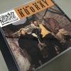 Hip Hop Hooray / The Hood Comes First