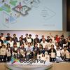 「Google Play Indie Games Festival 2019」結果発表!