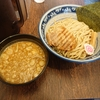麺屋武士道@都立大学(2018.08.05訪問)