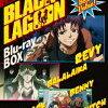 【アニメ】最強のメイドが現れる!? アニメ『BLACK LAGOON』第8話。