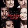 感傷ではなく…:ドラマ「Modern Love」