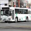 鹿児島交通(元神戸市バス) 1681号車