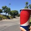 ロサンゼルスの最安泥棒宿 vs 僕