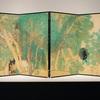 【企画展】生誕150年記念 横山大観 ー東京画壇の精鋭ー 展 行ってきた