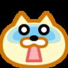 ☆diary☆猫びより~!!(*≧з≦)❤