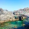 東京から最短45分でいける離島 神津島 に9時間かけて行ってきた (2)