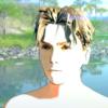 オウガバトル CGアニメーション化計画 PHASE:2