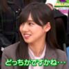 6月17日放送「ひらがな推し」でアルバムヒット祈願!! 齊藤京子がバンジージャンプ??