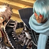 「.hack//G.U. Last Recode」攻略感想(34)最終回。Welcome to『The World』
