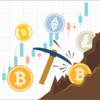 【続】仮想通貨マイニングを始めて1ヶ月、成果報告の時間です【続】