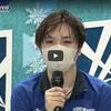 2021.10.2 ジャパンオープン2021 勝利チームインタビュー