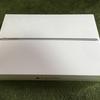 iPad Pro 9.7 開封の儀!