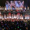 Hello!Project 2016 SUMMER ~ Sunshine Parade ~ 福岡公演に行ってきた!!