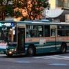 西武バス A2-662