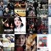 【第一回】勝手に韓国映画強化月間