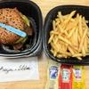 【イギリスおいしいものシリーズ】No.4 Burger & Lobster(ロンドン)