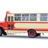 路線バスの運行管理者がきつくて辞めたい人へ【バス業界の現実と転職】