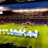 2023FIFA女子ワールドカップ日本開催予定会場、全7スタジアム紹介。