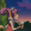 映画『スター☆トゥインクルプリキュア 星のうたに想いをこめて』その5:ユーマの暗黒惑星化でありまーす