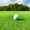 ナッシュビルのハーミテージ・ゴルフコース(Hermitage Golf Couse)でプレーしてきた… 大自然の中でダイナミックにプレーするにはもってこいです。