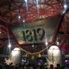 CDJ 18/19(2018.12.28公演)EARTH STAGE 感想