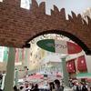 イタリアフェア2018 in 阪急梅田「サンタ・マリア・ノヴェッラの世界」に行ってきたのでレビュー・口コミ