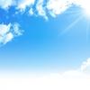 「おしゃれ天気」というアプリを愛用しています。