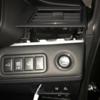 新型デリカD:5 ONETOP アイドリングストップキャンセラー