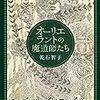 【03/13 更新】Kindle日替わりセール!