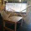 【デート・女子会におすすめ】ヘルシーかつハンモックを体験できるカフェ@心斎橋