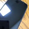 iPhone11 スマートコーティング
