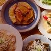 渋谷で中華を食べるなら『中華風家庭料理yamaのuchi』